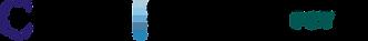 Logo CECH H_cores.png