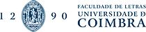 FLUC-Logo-FundoClaro.png
