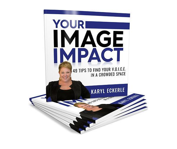 Karyl Eckerle_Image Impact __3D_JPG1_17A