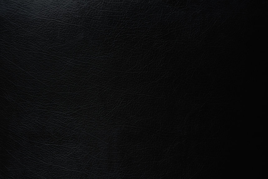 Black%20leather%20texture%20and%20backgr