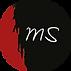 20_02_Fin Simbol MS-01.png
