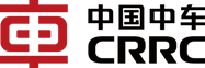 crrc-logo-png-transparent.png