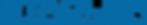 Stadler_logo.svg.png