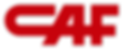 Logo_CAF.svg.png