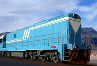CKD6E Diesel.jpg