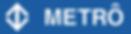 Metrô-SP_logo.svg.png