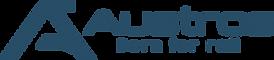 Logo_Azul_Horiz_edited.png