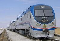 CKD9C Diesel.jpg