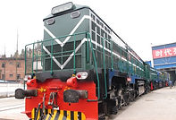 SDD22 Diesel.jpg