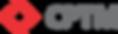 CPTM_(Logo).svg.png