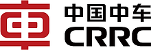 CRRC Ziyang_logo.png