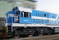 SDD19 Diesel.jpg