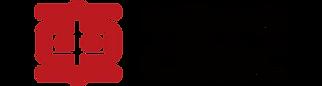 CRRC_Qingdao_Sifang-Logo.wine.png