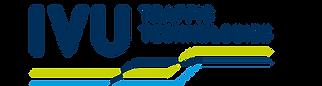 IVU_Logo.png
