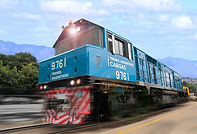 CDD6A1 Diesel loco.jpg