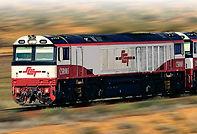 SDA1 AC Diesel.jpg