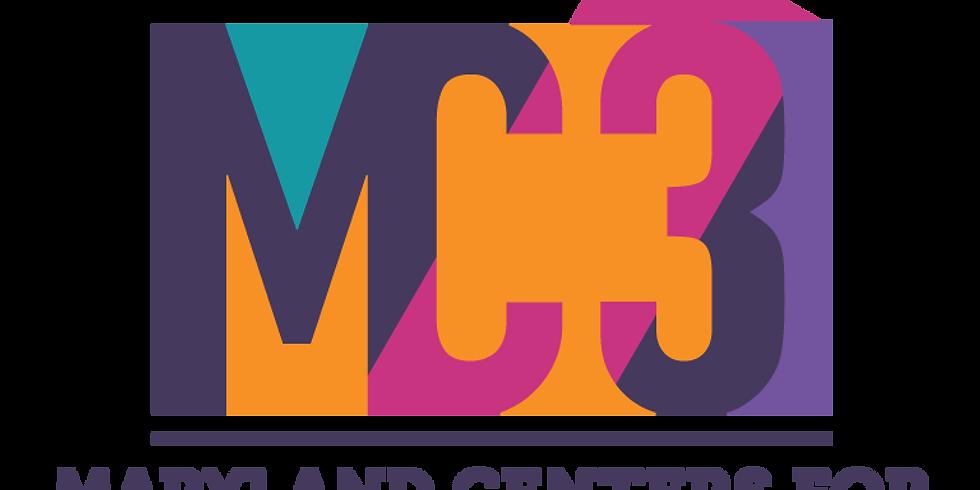 MC3 Center for Creative Classrooms