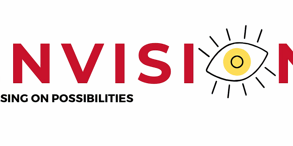 MSAC ENVISION Series: Focusing on Possibilities