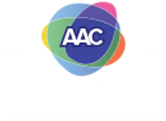 aac.png