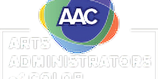 Arts Administrators of Color Annual Convening