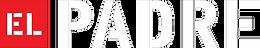 logo_elPadre16x9-cutout.png