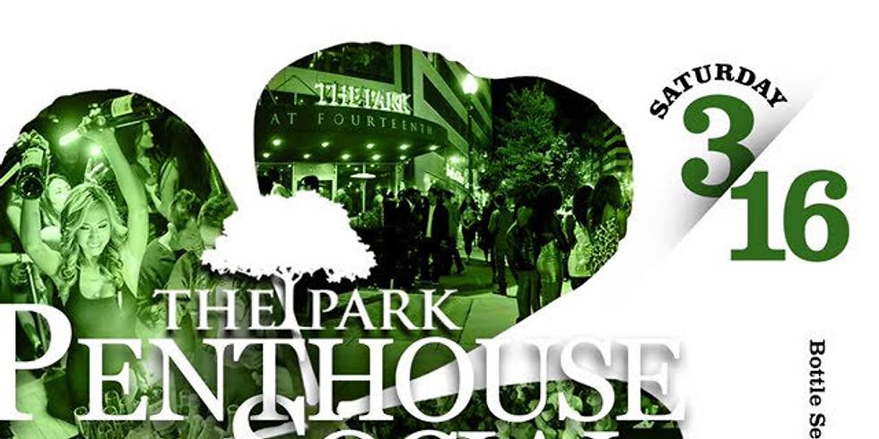 The Penthouse Social