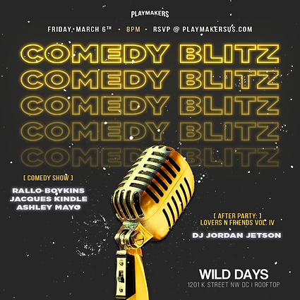 Comedy Blitz.png