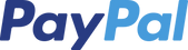 1024px-PayPal_logo.svg.png