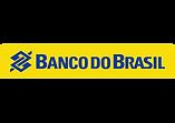 Banco-do-brasil-logo-vector.png