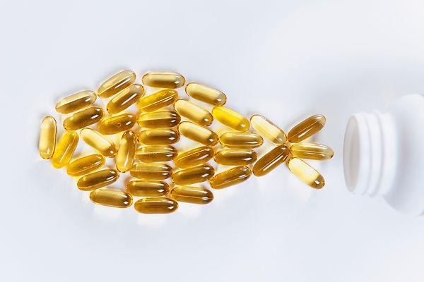 suplemento-omega-3.jpg