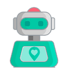 chatbot-robot-myhealp.png