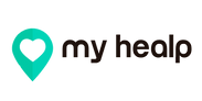 Myhealp-logo-horitzontal.png