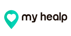 Myhealp-logo-horitzontal.png