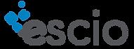 logo_escio_gris2.png