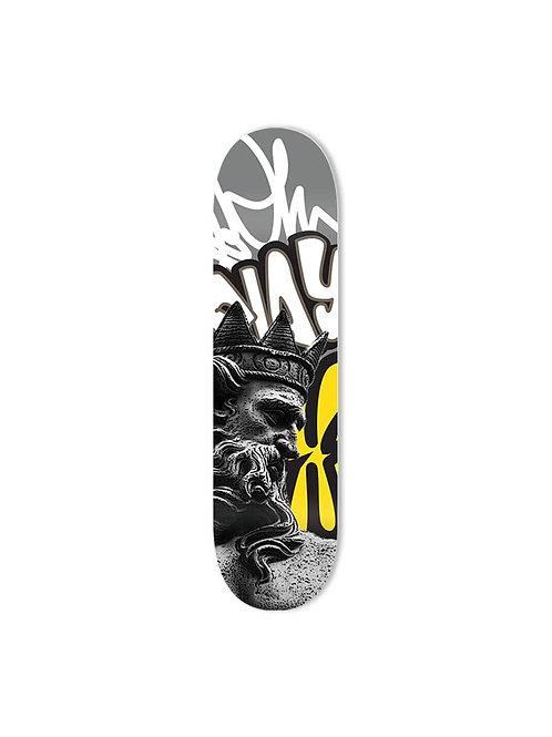 Poseidon Skateboard