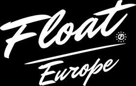 float-life-logo-1600955264.jpg