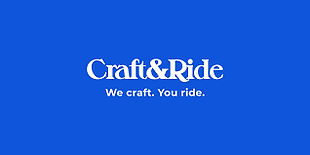 craftandride.png