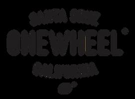 onewheel futuremotion.png