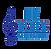 UKBF-18-300-482.png