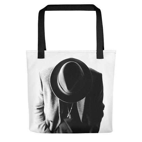 'Dead Man Blues' - bag