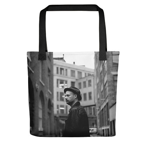 'City of Streets' - bag