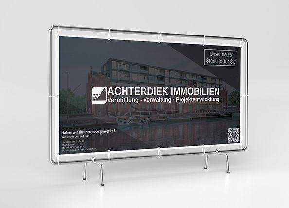 Architketur Visualisierung.jpg