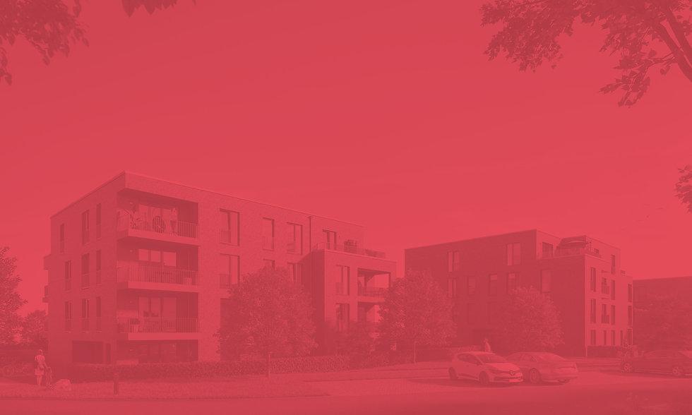 Architekturvisualisierung - Header.jpg