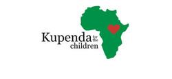 Kupenda for the Children