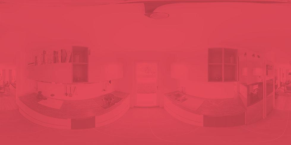 Architekturvisualisierung - Header 4.jpg