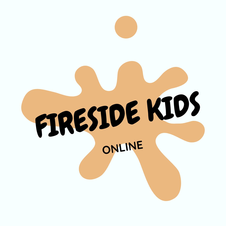 Fireside Kids