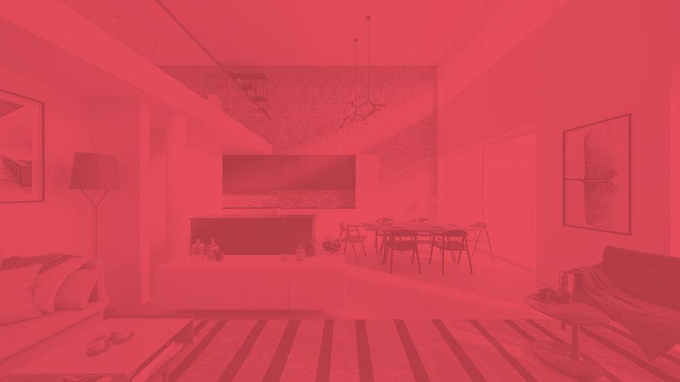 Architekturvisualisierung - Header 2.jpg
