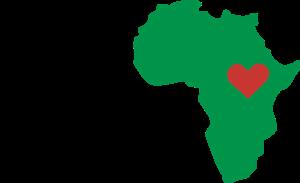 Kupenda-logo-.png