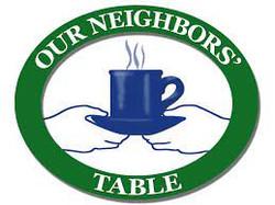 Our Neighbors Table