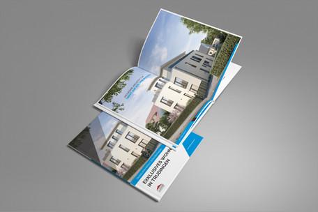 MSD Investition GmbH